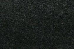 Kadappa Black Stone, for Wall Tile