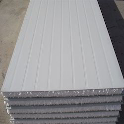 Cold Storage Insulated Panels Manufacturers Suppliers