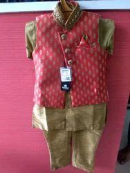 Kids Traditional Wear