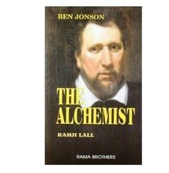 The Alchemist Book Publisher