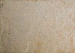 SP Autumn Veneer Slate