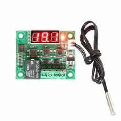 Pack Of 50 W1209 Temperature Sensor Module