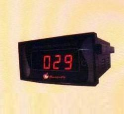Mini Digital Temperature Indicator
