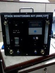 Stack Sampler(GTI-121)