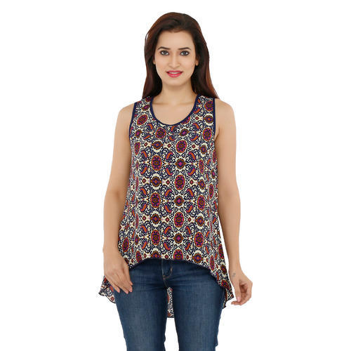 27592445fc43d Stylish Ladies Top at Rs 999  piece(s)