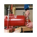 Fire Extinguishers Repairing Service