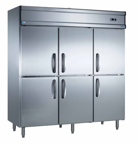Industrial Freezer At Rs 45000 Unit Industrial Freezer