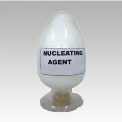 Nucleating Agent