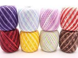 Crochet Cotton Yarn Latest Price Manufacturers Suppliers