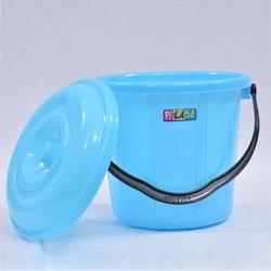 SW LID 7 Plastic Bucket