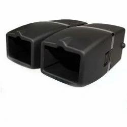 Cogent 3M CIS202 Iris Scanner Device