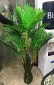 Hyperboles Artificial Areca Palm Tree