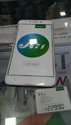 Oppo A71 Phone