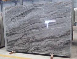 Beige Sawar Marble Slab