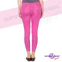 Ladies Spandex Leggings