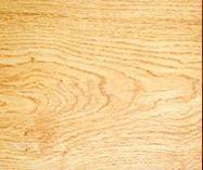 Sainik centuryply Plywood
