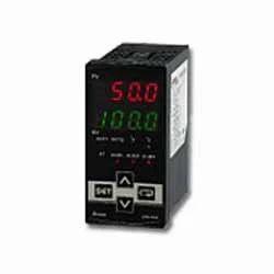 Delta DTA Standard Temperature Controllers