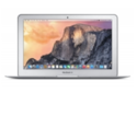 Apple Macbook Air 11 Inch 256 Gb Laptop