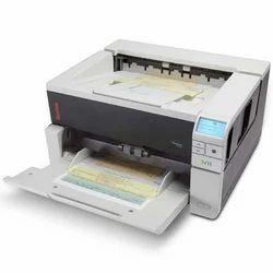 Kodak i 3200 Scanners