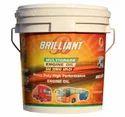 HD Brilliant Premium Engine Oil (20W-40)