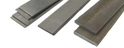 Carbon Steel Testing Services