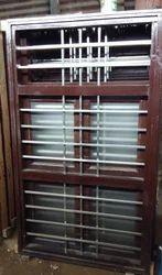 Baroun Standard Window, Size/Dimension: 5*3