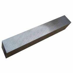 HSS Flat Tool Bits