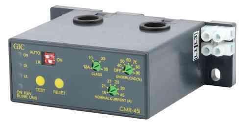 gic cmr current control current monitoring 17c212eb0 at rs 1159 rh indiamart com current control relay schneider current control relay abb