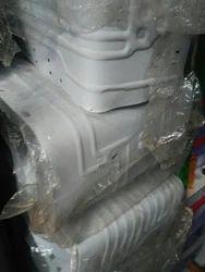 Refrigerator Spare Parts In Mumbai Maharashtra Get