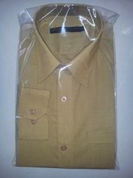 Khadi Cotton Shirts