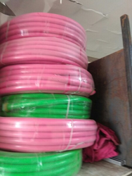 Electric Wire Pipe