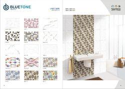 Fantastic Marbonite 2x2 Carmon Verde Vitrified Tiles  Aamphaa Showroom Chennai