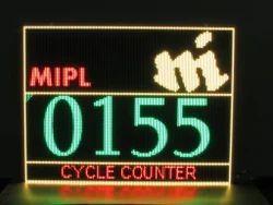 Multipurpose Counter