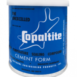Copaltite Sealant