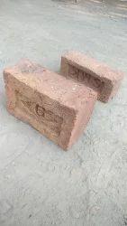 Building Ceramic Bricks ''4'' Inch