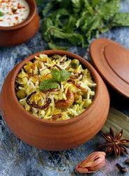 Lakshmi Catering Services