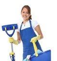 Domestic Maids & Servants Placement Services