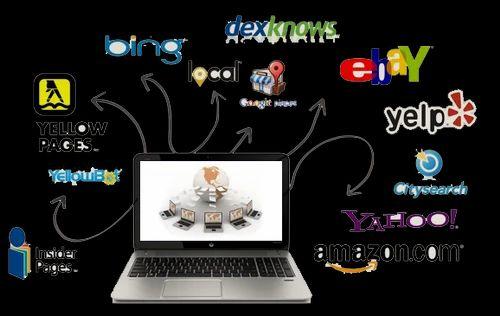 Web Scraping Services, डाटा स्क्रैपिंग