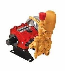 Service Pump, grage Equipments.
