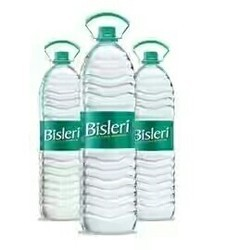 Bisleri 2 Liter