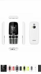 Black Blu Orage Red Wite Mindo Besic Phone