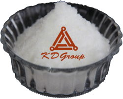 Powder And Solid Triphosgene, Reagent Grade And Technical Grade