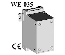 Wall Electronic Enclosures WE-035