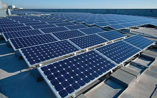 Commercial Solar Power System, Solar System, Solar Panel System, Solar  Energy Systems, सोलर पावर सिस्टम, सोलर ऊर्जा प्रणाली in Ambe Gaon, Pune ,  Power Hybrid System Pvt. Ltd. | ID: 11091015055