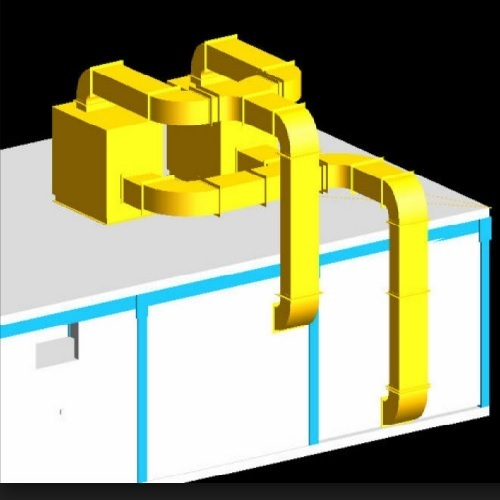 PDS, PDMS, CAD CAM CAE - Training - Combined CAD Course