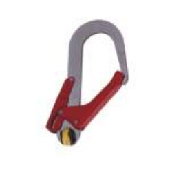Scaffhold Hook