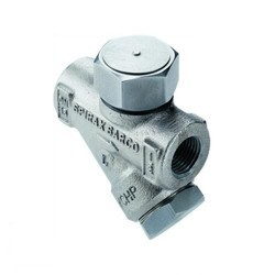 Spirax Thermodynamic Steam Trap