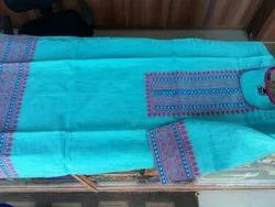 Ladies Cotton Kurta