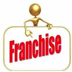 Pharma Franchise In Kanpur Nagar