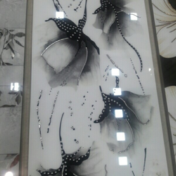 Wholesaler of Tiles & Marble by Monark Designer Bath, Navi ...